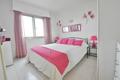 Appartement JUAN-LES-PINS 1682123_3