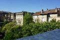 Apartment BORDEAUX 3 rooms 1682682_0