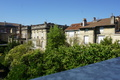 Apartment BORDEAUX 1682682_0