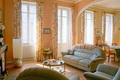 House BORDEAUX 10 rooms 1682683_0