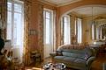 House BORDEAUX 10 rooms 1682683_1