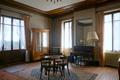 House BORDEAUX 10 rooms 1682683_2