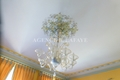 Apartment BORDEAUX 1682681_0