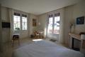 Apartment BIARRITZ 1694637_3