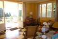 Maison LE TRAYAS 1685214_2