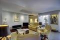 Apartment ARCACHON 1690130_2