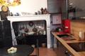 Appartement BORDEAUX 4 pièces 1687427_2
