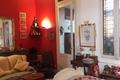 Appartement BORDEAUX 4 pièces 1687427_3