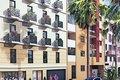 Appartement HYÈRES 1690405_0