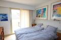 Appartement VENCE 1687446_2