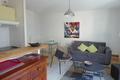 Appartement ST-JEAN-DE-LUZ 1690412_2