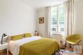 Appartement ST-JEAN-DE-LUZ 1686295_3