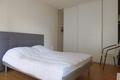 Appartement ST-JEAN-DE-LUZ 1690412_3