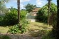 Maison NYONS 1690408_3