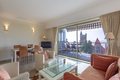 Apartment CANNES 1687691_3