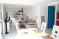 Appartement ROYAN 1703448_2