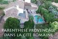 Maison VAISON-LA-ROMAINE 14 pièces 1690213_2