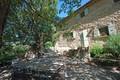 Maison VAISON-LA-ROMAINE 15 pièces 1690200_2