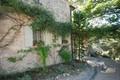 Maison VAISON-LA-ROMAINE 15 pièces 1690200_3