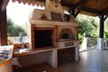 Maison ANTIBES 1690419_1