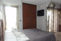 Appartement GOLFE JUAN 1690406_3