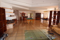 Maison ANTIBES 1690419_3