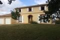 Maison LEGUEVIN 1693293_0