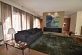 Appartement BORDEAUX 1695500_2