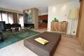 Appartement BORDEAUX 1695500_3