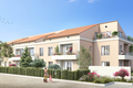 Appartement LA SEYNE-SUR-MER 1697537_1