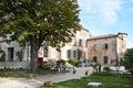 Maison VALENCE Henrys Real Estate  1699325_0