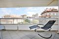Apartment BIARRITZ 1700260_2