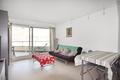 Apartment BIARRITZ 1700260_3
