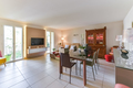 Appartement LA COLLE-SUR-LOUP 1705228_3
