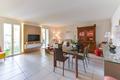 Appartement LA COLLE-SUR-LOUP 1705228_2