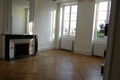 Appartement AUCH 1701300_0