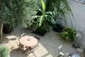 Maison BORDEAUX 1702116_1