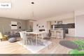Appartement BORDEAUX Saint-Augustin 1 1701293_0