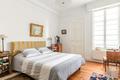 Appartement ST-JEAN-DE-LUZ 1702077_3