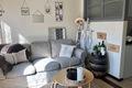 Appartement BORDEAUX 1702143_0