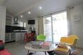 Apartment ST-REMY-DE-PROVENCE 1703342_1