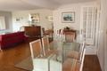 Appartement BORDEAUX Lestonat-Monsejour 4 1703530_2