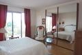 Appartement BORDEAUX Lestonat-Monsejour 4 1703530_3