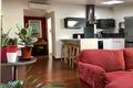 Appartement BORDEAUX 1703637_1