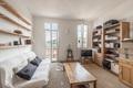 Appartement LA COLLE-SUR-LOUP 1705225_2