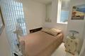 Appartement JUAN-LES-PINS 1703354_3