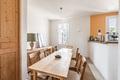 Appartement LA COLLE-SUR-LOUP 1705225_3
