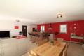 House ST-SATURNIN-LES-APT 1705279_2