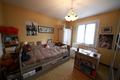 Maison MOLLEGES 1705230_1