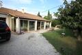 Maison MOLLEGES 1705187_2